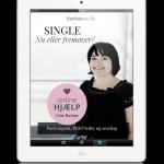LIne_ipad_singler